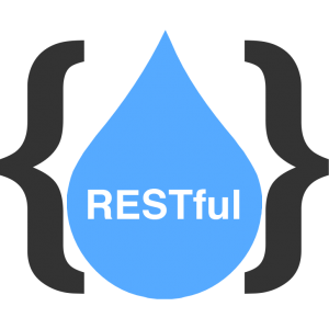 article_restful-300x300